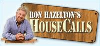 Ron Hazelton featuring Basement Systems