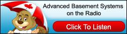 Advanced Basement Systems talks about radon Mitigation